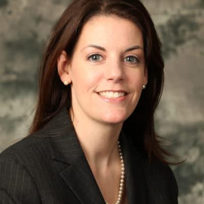 head-shot of Carolyn-Lee