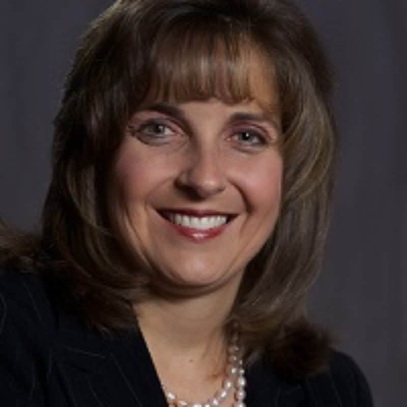 Susan-Dadd-Headshot