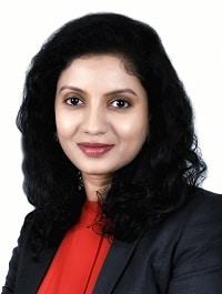 Anusha-Balaraman-Headshot